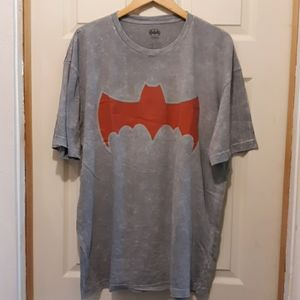 Batman men's T-shirt